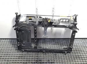 Panou frontal, Ford B-Max, AV11-A16E146-AA (id:399143)