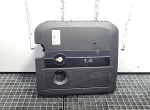 Capac motor, Vw Golf 5 (1K1) 1.4 b, BCA, 036129607DB (id:398964)