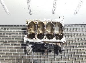 Bloc motor gol, Seat Ibiza 5 Sportcoupe (6J1) 1.2 tsi, CBZ (id:398692)