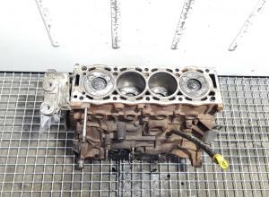 Bloc motor ambielat, Ford Mondeo 4, 2.0 tdci, QXBA (id:351556)