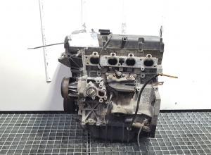 Motor, Ford C-Max, 1.6 b, HWDA (id:397910)