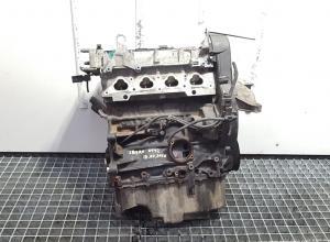 Motor, Vw Golf 4 (1J1) 1.6 b, BCB (id:398715)