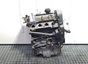 Motor, Vw Golf 4 (1J1) 1.6 b, AZD (id:398716)