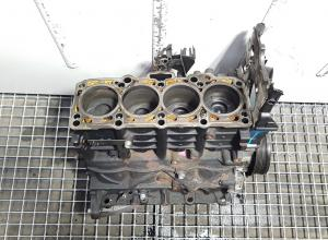 Bloc motor ambielat, Vw Golf 5 (1K1) 1.9 tdi, BXE (id:353954)