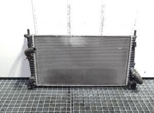 Radiator racire apa, Ford Focus 2 (DA) 1.6 TDCI, HHDA, 3M5H-8005-RK (id:398690)