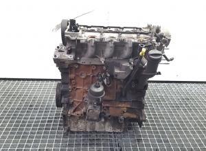 Motor, Peugeot 407 SW, 2.0 hdi, RHR (id:398818)