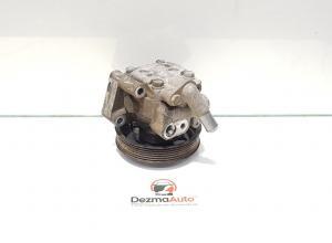 Pompa servo directie, Ford Mondeo 4, 2.0 tdci, QXBA, 6G91-3A696-CD (id:398707)