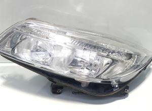 Far stanga, Opel Insignia A Combi, 13226780