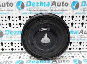Fulie motor 8200699517, Renault Megane 3 Grandtour (id.166970)