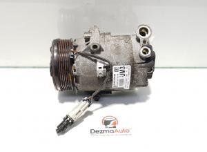 Compresor clima, Opel Astra H Combi, 1.7 cdti, Z17DTH, GM13286086 (id:398875)