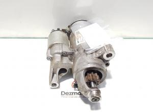 Electromotor, Audi A5 Coupe (F53, 9T), 2.0 tdi, DET, 04L911021B