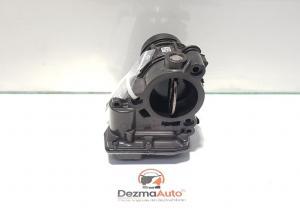 Clapeta acceleratie, Bmw 4 Gran Coupe (F36), 2.0 d, B47D20A, 1354-8512452-03
