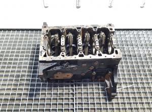 Bloc motor cu pistoane si biele, Opel Astra G, 2.2 dti, Y22DTR