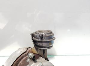Supapa turbina, Vw Passat (3C2) 2.0 tdi, BMP (id:398869)