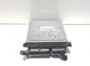 Calculator motor, Seat Ibiza 5 (6J5) 1.6 tdi, CAYC, 03L906023BF (id:399037)