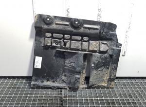 Scut motor, Bmw X3 (E83) 2.0 D, 204D4, 3413938 (id:399514)