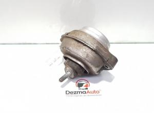Suport motor stanga, Bmw X3 (E83) 2.0 D, 204D4, 3400341 (id:399557)