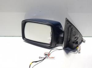 Oglinda electrica stanga, Bmw X3 (E83) (id:399571)