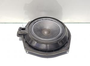 Boxa bass, Bmw X3 (E83) 6929100 (id:399584)