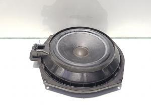 Boxa bass, Bmw X3 (E83) 6929100 (id:399585)