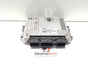 Calculator motor, Ford Focus 2 (DA) 1.6 tdci, G8DB, 8M51-12A650-XA (id:399058)