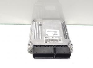 Calculator motor, Bmw X3 (E83) 2.0 D, 7801711 (id:399574)