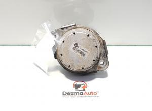 Tampon motor dreapta, Bmw X3 (E83) 2.0 D, 204D4, 3400342 (id:399519)