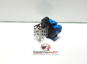 Releu electroventilator, Citroen DS4, 1.6 b, 5FS, 9662240180 (id:360259)