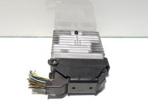Calculator motor, Ford Transit Connect (P65) 1.8 tdci, HCPA, 4T11-12A650-CC (id:222582)