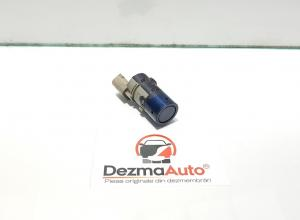Senzor parcare bara fata, Bmw X3 (E83) 3989110 (id:399602)