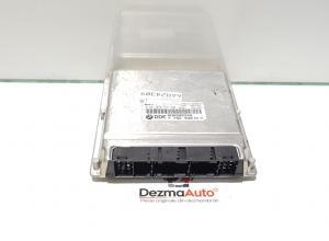 Calculator motor, Land Rover Freelander (LN) 2.0 td4, 204D3,7792938 (id:399069)