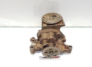 Pompa ulei, Peugeot 207 (WA) 1.4 B, KFV, 9655464980 (id:399362)