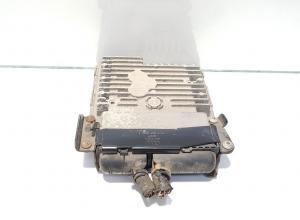 Calculator motor, Seat Leon (1P1) 1.6 tdi, CAY, 03L906023GG (id:399220)