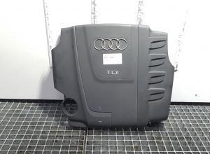 Capac motor, Audi A4 (8K2, B8) 2.0 tdi, CAG, 03L103925F (id:399691)
