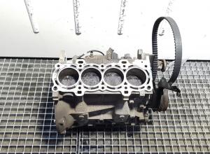 Bloc motor ambielat, Ford Focus C-Max, 1.6 ti, HXDA (id:398834)
