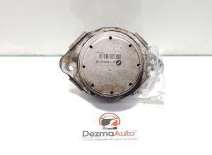 Tampon motor stanga, Bmw X3 (E83) 2.0 d, 204D4, 3400341 (id:399625)