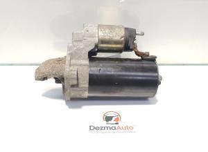 Electromotor, Bmw 1 (E81, E87) 2.0 D, 204D4, 7796892-02, 0001115046 (id:399327)