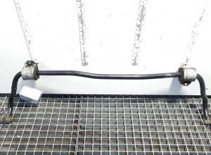 Bara stabilizatoare fata, Bmw X3 (E83) 2.0 d, 204D4 (id:399623)