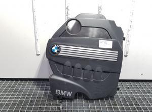 Capac motor, Bmw 1 (E81, E87) 2.0 D, N47D20A, 7797410 (id:399952)