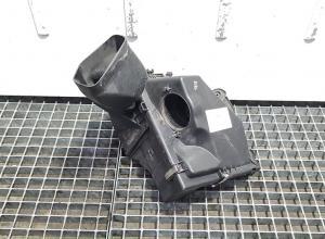Carcasa filtru aer, Bmw 1 (E81, E87) 2.0 D, N47D20A, 7797460 (id:399956)