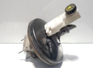 Tulumba frana, Renault Megane 3, 1.6 b, K4M838, 472100038R (id:400252)