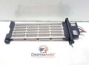 Rezistenta electrica bord, Renault Kangoo 2 Express, 1.5 dci, K9K808, A52102600 (id:400357)