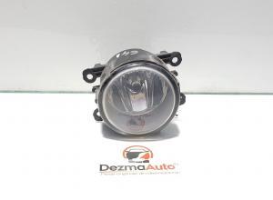 Proiector ceata stanga, Renault Kangoo 2 Express, 8200074208 (id:400380)