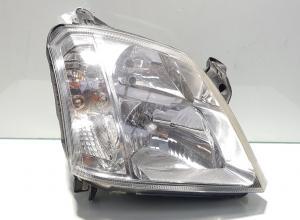 Far dreapta, Opel Meriva, 93321053 (id:400447)