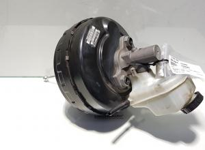 Tulumba frana, Opel Astra J Combi, 2.0 cdti, A20DTH, 13338058 (id:400523)