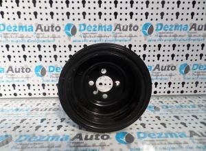 Fulie motor 03G105243, Audi A3 (8V) 1.6tdi, CLHA