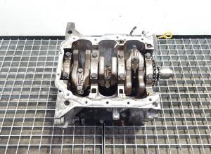 Bloc motor cu pistoane si beiele, Toyota Aygo, 1.0 b, 1KRB52 (id:401151)