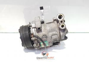 Compresor clima, Opel Astra G, 1.7 dti, Y17DT, GM24422013 (id:401264)