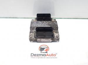 Calculator motor, Opel Astra G, 1.7 dti, Y17DT, 8973065751 (id:402543)