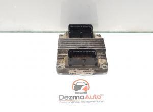 Calculator motor, Opel Astra G, 1.7 dti, Y17DT, 8973065751 (id:402530)